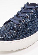 Faith KELIS Sneakers basse navy