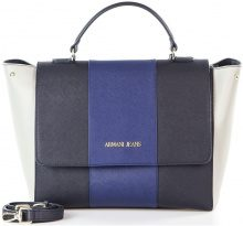 Borsette Armani jeans  BORSA TOP HANDLE