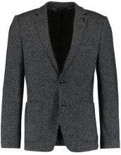 Burton Menswear London CHAMBRY Giacca grey
