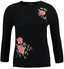 Oasis ULTILITY  Maglione black