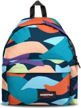 Zaini Eastpak  EK620 Zaino Accessori Multicolor