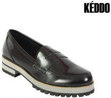 Loafer Keddo
