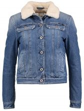 Replay Giacca di jeans blue