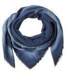 Foulard - blue