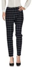 SCOTCH & SODA - PANTALONI - Pantaloni - on YOOX.com