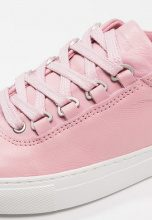KSWISS COURT CLASSICO Sneakers basse chalk pink/offwhite