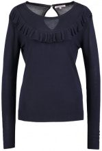 mint&berry Maglione navy salute