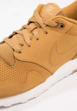 Nike Sportswear AIR VIBENNA PREM Sneakers basse wheat/ivory/metallic gold