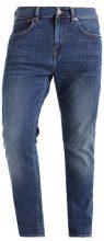 Edwin ED90 SKINNY Jeans slim fit mid trip used