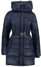 Benetton Piumino dark blue