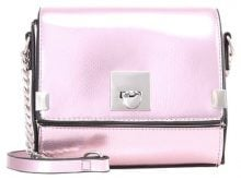 New Look SECILY BOXY XBODY             Borsa a tracolla light pink