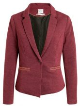 Culture JILIAN  Blazer decadent chocolate melange
