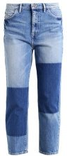 Marc O'Polo DENIM MARIA Jeans baggy blue
