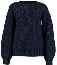 Dorothy Perkins JUMPER Maglione navy