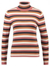 Wrangler Maglione canyon rose