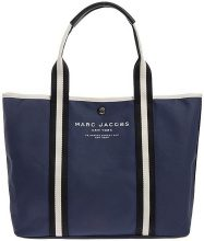 Borsa Shopping Marc by Marc Jacobs  MARC JACOBS BORSA SHOPPING DONNA M0012008BLU