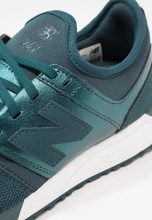 New Balance WRL247 Sneakers basse trek