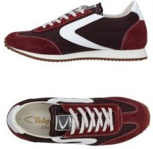 VALSPORT  - CALZATURE - Sneakers & Tennis shoes basse - su YOOX.com