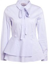 Marella EMANUEL Camicetta light blue