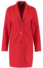 Daniel Hechter Cappotto classico indian red