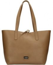 Borsa Shopping Liu Jo  A67140E0204 SHOPPER Donna TORTORA