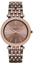 Orologio da Donna Michael Kors MK3416