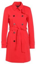 Marella MAINE Trench red
