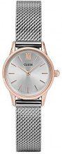 Orologio Adulti Unisex Cluse CL50024