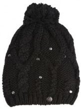ROXY SHOOTING STAR BEANIE - ACCESSORI - Cappelli - su YOOX.com