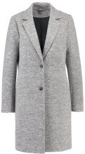 ONLY ONLCARRIE COAT Cappotto classico light grey melange