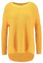Glamorous Maglione yellow