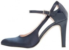 KIOMI Decolleté dark blue