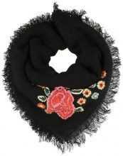 Codello Foulard black