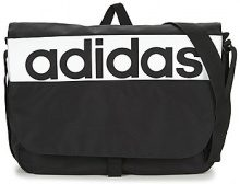 Borse bisacce adidas  LINEAR MESSENGER