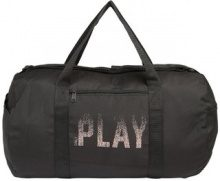 Only Play ONPDONNA PROMO BAG Borsa per lo sport black