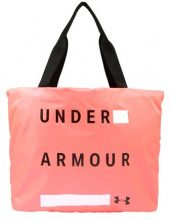 Under Armour FAVORITE GRAPHIC TOTE Borsa per lo sport brilliance