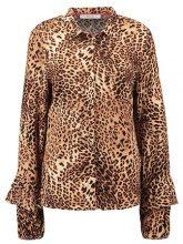 Gestuz CHRISTINE Camicetta leopard