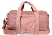adidas by Stella McCartney Borsa per lo sport rose
