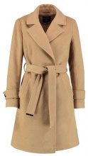 Dorothy Perkins BELTED COAT Cappotto classico neutral