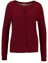 Zalando Essentials Cardigan bordeaux