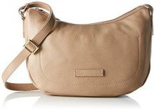 The Bridge SAC, Borse a Tracolla Donna 34x25x15 cm (B x H x T)