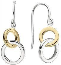 Dew Donna  925  argento