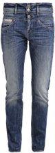 Herrlicher RAYA BOY Jeans baggy radiated