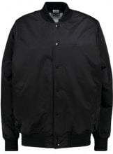 adidas Originals Giubbotto Bomber black