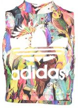 adidas Originals PASSAREDO Top multco