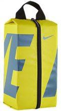 Borsa da sport Nike  Alpha Shoe Bag
