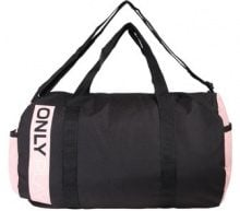 Only Play ONPPOLLY PROMO BAG Borsa per lo sport black