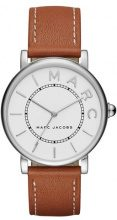 Marc Jacobs MARC JACOBS CLASSIC Orologio braun
