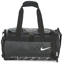 Borsa da sport Nike  MINI DUFFLE