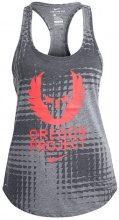 Nike Performance DRY Tshirt sportiva grey